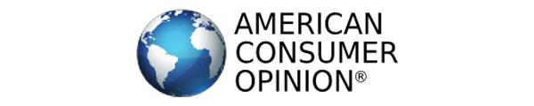 Ganar dinero contestando encuestas - ACOP