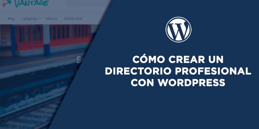 curso-crear-directorio-web-profesional-wordpress