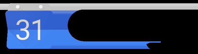 Google Calendar para Webs de Fisioterapeutas