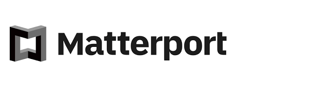 Visitas 360 Arquitectos Matterport