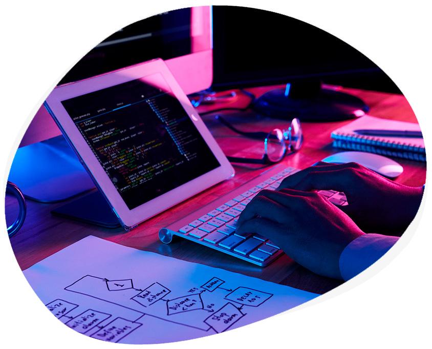 Diseño de Páginas Webs Corporativas WordPress