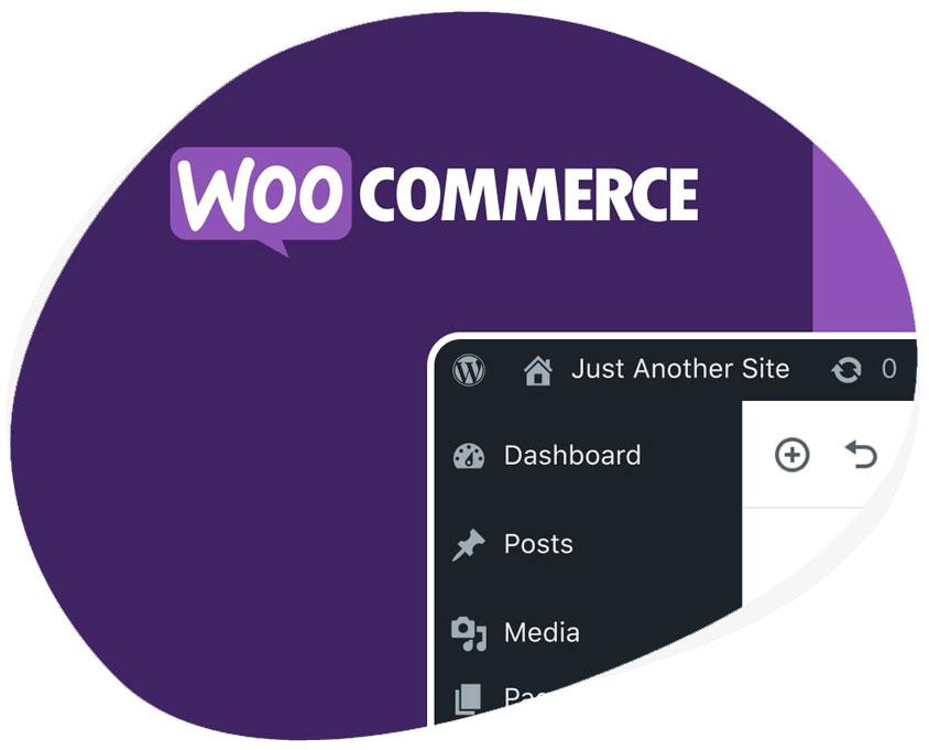 Crear una tienda online con WordPress y WooCommerce