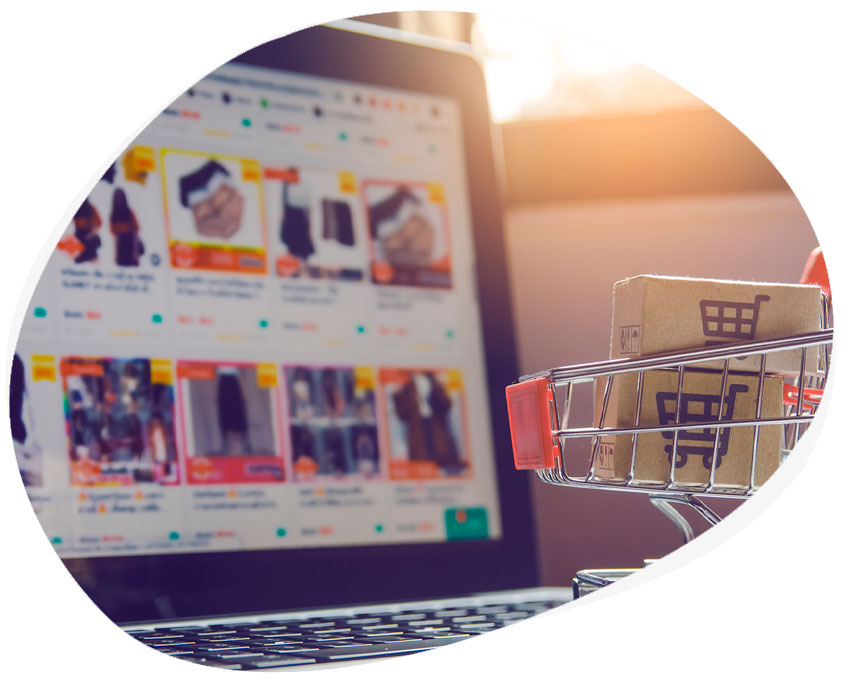 Por qué crear una tienda online con WooCommerce